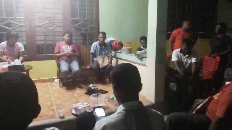 RAB dan Pola Kebijakan Ukur Keberhasilan Koperasi Duta sejahtera pada 2019