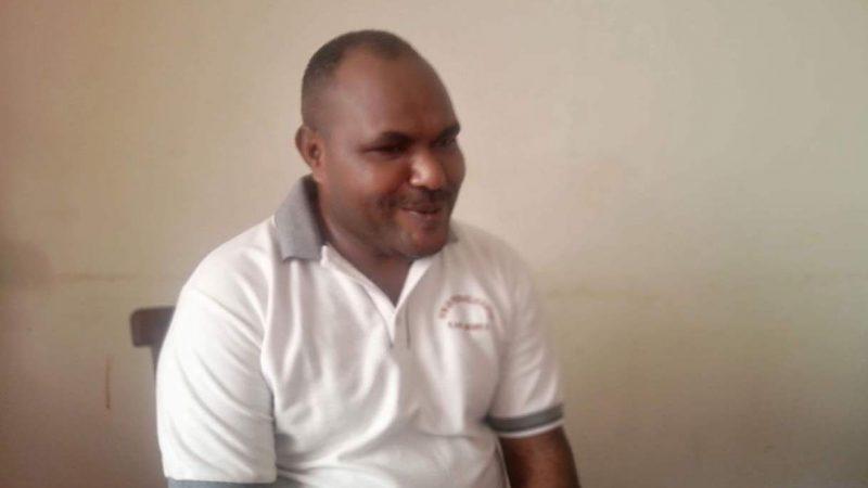 Evaluasi APBD P  Tahun 2020 di Jayapura Terjadi Rasionalisasi