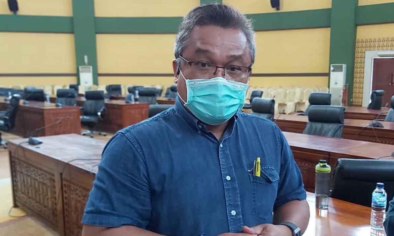 Freeport Masih Tunggu Kepastian Kemenkes Terkait Ketersediaan Vaksin Covid