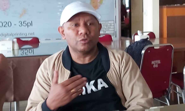 Freeport Bantah Isu Karyawannya Tolak di Vaksinasi Covid-19